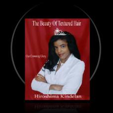 30-Shima-Hair-Book