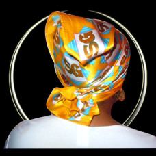 Shima-Girl-Scarf-Gold-WEB-500x500