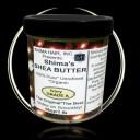 Shimas-Shea-Butter-WEB-500x500px