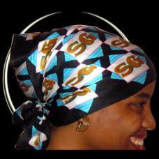 Shma-Girl-Scarf-Black-WEB-06-05-15-500x500
