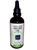 Optimized File-Shima Hair Argan Oil 2 21 2018 (2)